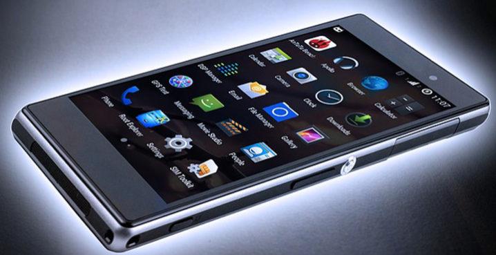 どれをダウンロードしたらいい?android ホームアプリのおすすめ13選!