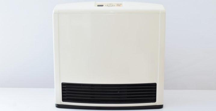 暖房器具は選び方が大切!ライフスタイルと用途を考えて選択しょう