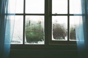 オススメの寒さ対策とは?家のなかを暖かくするための方法を知ろう!