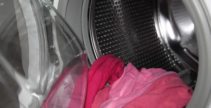 新婚向け洗濯機特集!洗濯機を選ぶときのポイントについてもご紹介