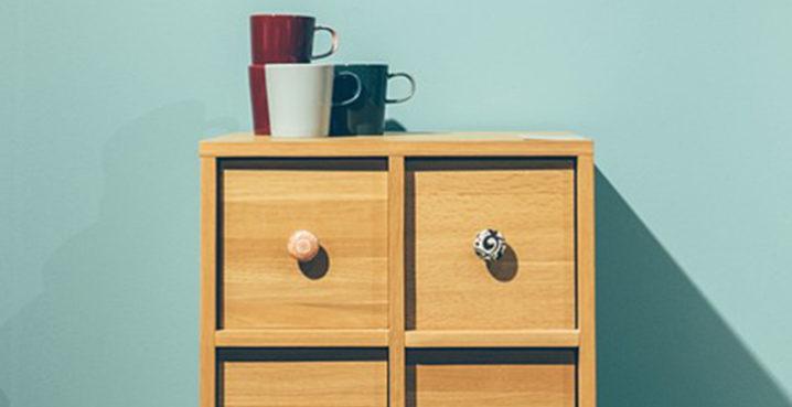 1人暮らしの家具でおすすめの商品をご紹介!おしゃれで快適な空間を
