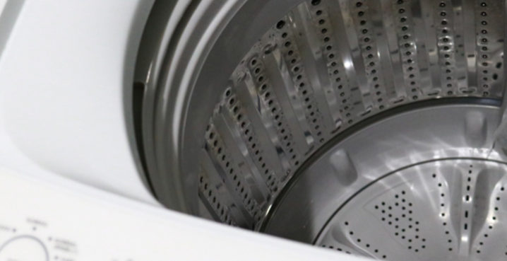 1人暮らしにはこの洗濯機がおすすめ!容量別に一挙紹介!