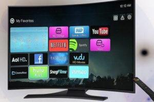 広さごとにおすすめのテレビをご紹介!1人暮らしに最適なサイズとは