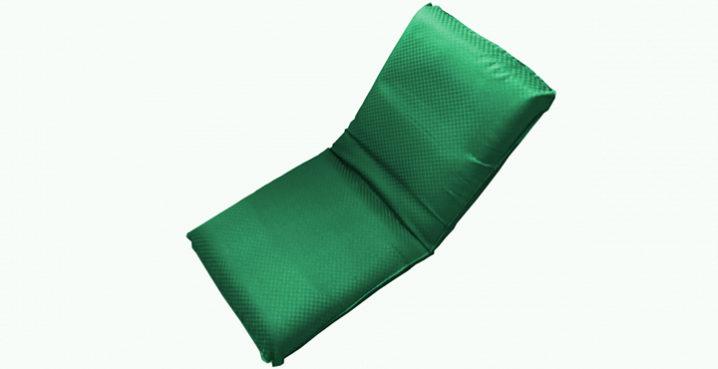 おすすめのアウトドア座椅子!アウトドア座椅子の選び方もご紹介