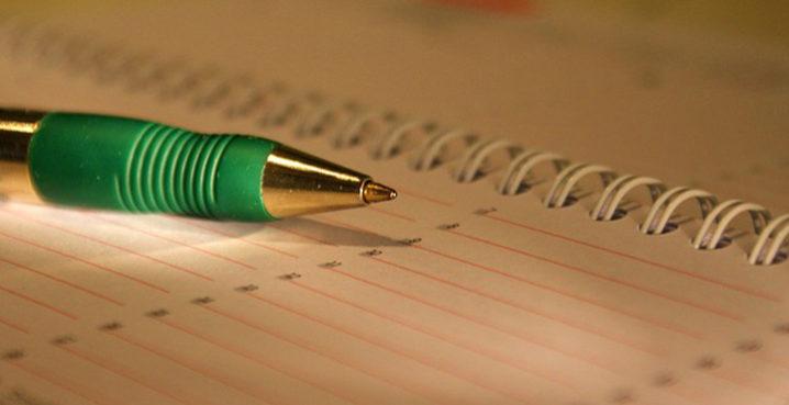 文房具のおすすめは?仕事を手助けしてくれる20の文房具を紹介します