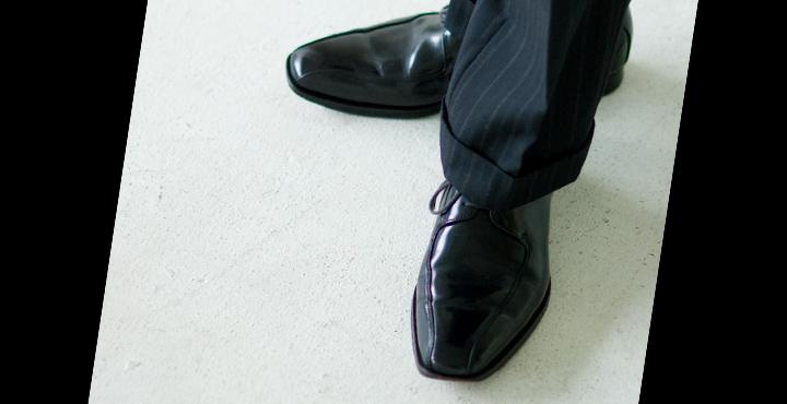 ビジネスシューズをコスパで選ぶならこの15足!おすすめブランドも