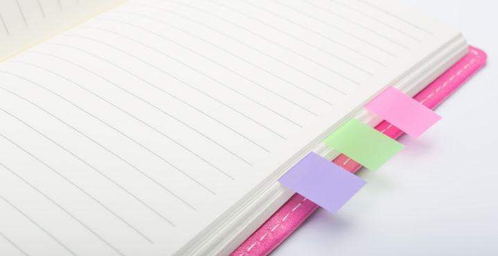 こんなものが欲しかった!使いやすい文房具を一挙ご紹介