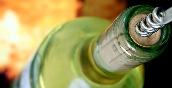 電動ワインオープナーおすすめ11選!テーブルウェアをおしゃれに!