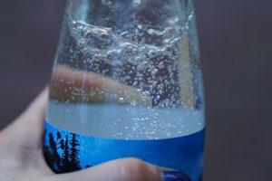 今売れているもの大特集!ゲームから飲料水まで一挙紹介!