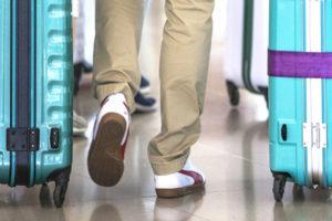 スーツケースの選び方が知りたい!人気スーツケースもご紹介します