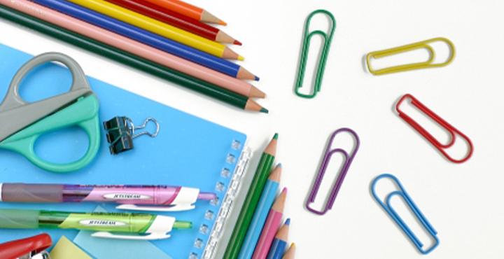 最新文房具16選!これさえ手に入れれば学校やオフィスで人気者!