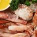 幻のカニと呼ばれるDeepSeaRedCrabの特徴とおいしい食べ方について